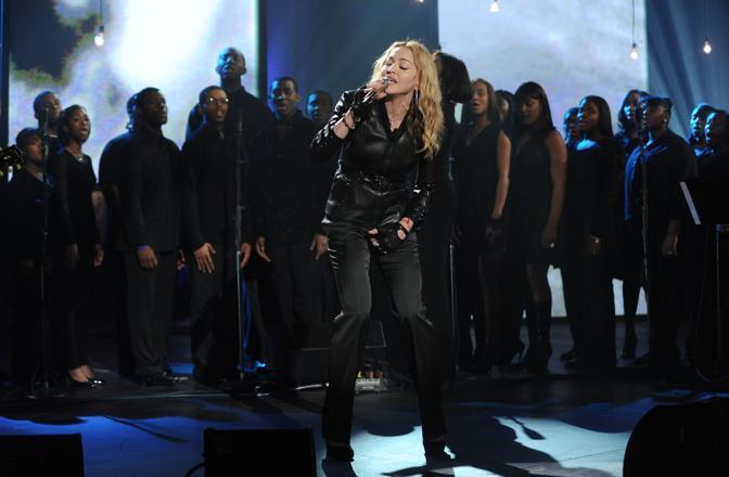 Madonna (Ap)