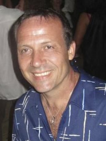 Fabio Polenghi (Milestone media)