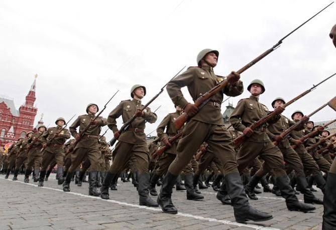 Popolare Divise Militari Seconda Guerra Mondiale OU15 » Regardsdefemmes MN11