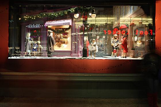 Macy's (http://nymag.com/)