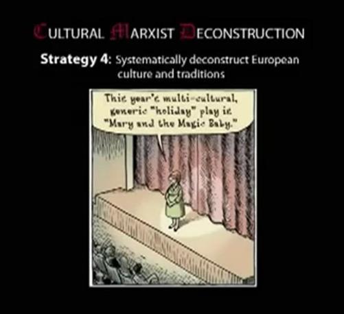 L'autore del volume risulta essere tale Berwick, la versiona anglicizzata di Breivik