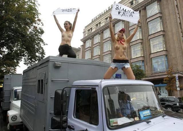 (Vladimir Sindeyev/Afp)