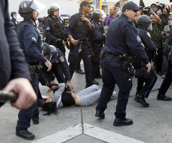 (Reuters)