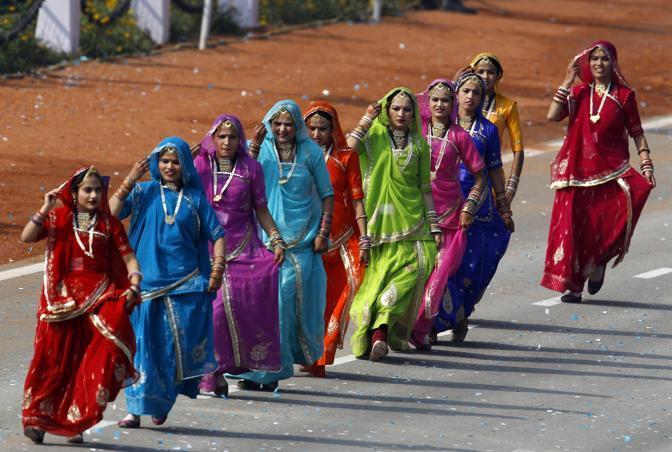 Donne che danzano (Ap)