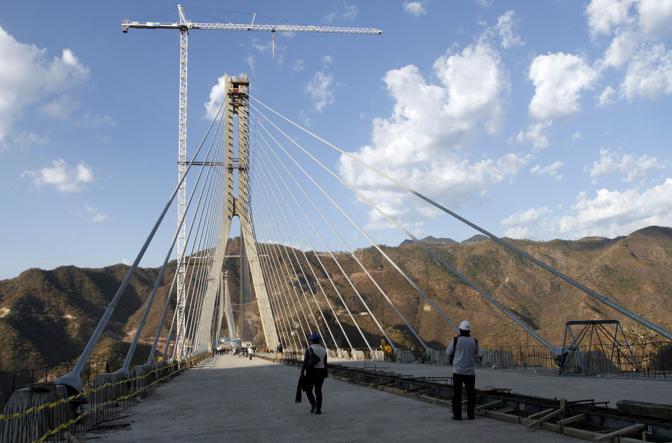 [Immagine: ponte03_672-458_resize.jpg?v=20120107174443]