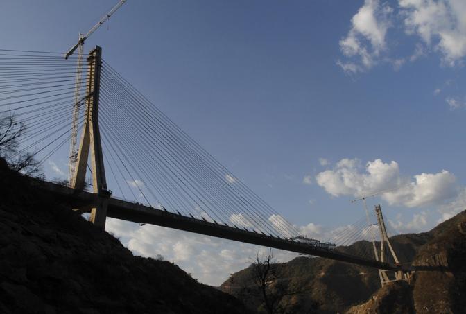 [Immagine: ponte04_672-458_resize.jpg?v=20120107174443]