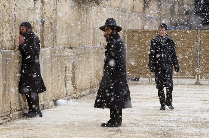 [Immagine: Gerusalemme_01_672-458_resize.jpg?v=20120302165647]