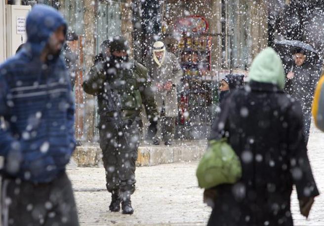 [Immagine: Gerusalemme_04_672-458_resize.jpg?v=20120302165647]