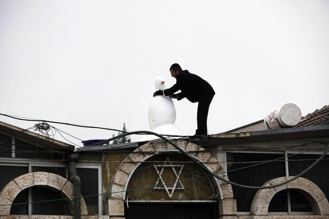 [Immagine: Gerusalemme_10_672-458_resize.jpg?v=20120302165648]