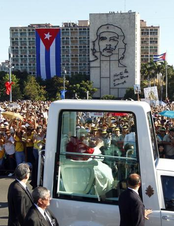 (Reuters/Silva)
