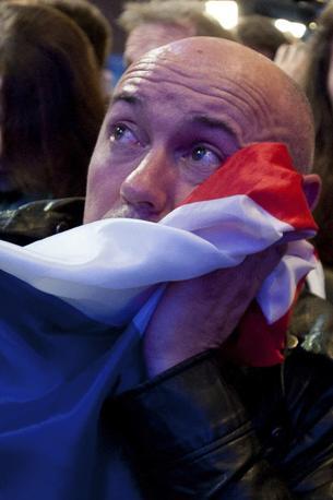 (Reuters-Muguet)