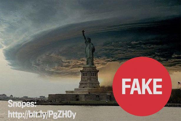 Artisti di Photoshop all'opera
