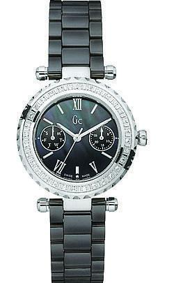 GC WATCHES Diver Chic