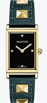 VALENTINO TIMELESS Rockstud