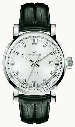 CHRONOSWISS Grand Pacific CH 288 3B