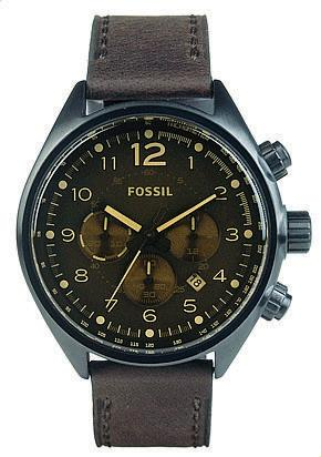 FOSSIL CH2782