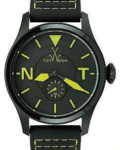 TOYWATCH Toy2Fly