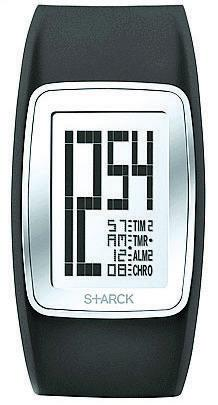 STARCK WITH FOSSIL Ph1120