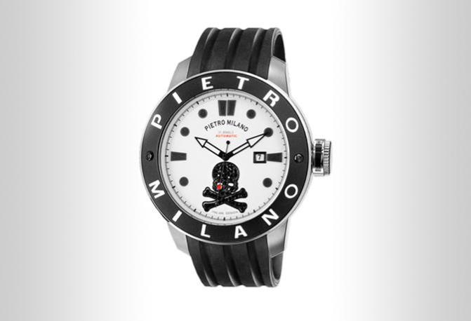 Novit tendenze nuove tendenze for Pietro milano orologi
