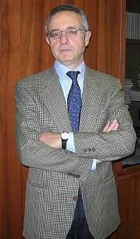 Mario Catania, Agricoltura (Ansa)