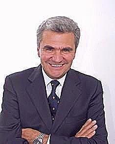 Renato Balduzzi, Salute (Ansa)