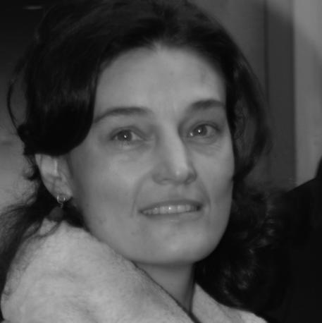 Elena Ugolini, sottosegretario all'Istruzione