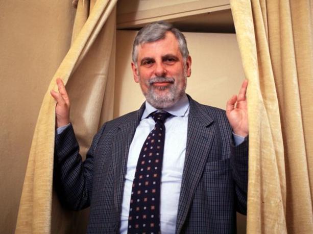 Giampaolo D'Andrea, nuovo sottosegretario ai Rapporti con il Parlamento