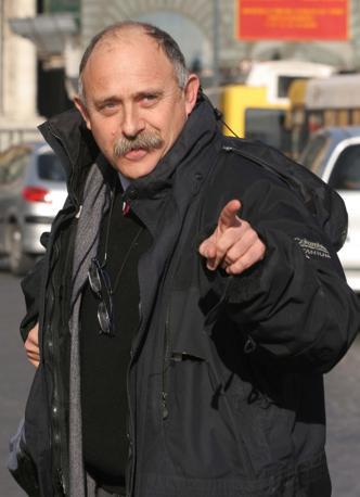 Marco Rossi Doria, sottosegretario all'Istruzione (Controluce)