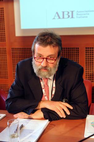 Vieri Ceriani, capo ufficio tasse di Banca d'Italia, nominato sottosegretario all'Economia