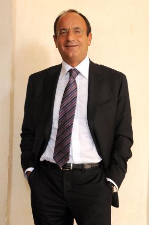 Mario Ciaccia, amministratore delegato e direttore generale Banca Infrastrutture Innovazione e Sviluppo, nominato  viceministro con delega alle Infrastrutture e Trasporti