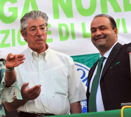 Il giallo dei contributi elettorali della Lega e il filone Tanzania (Stefano Cavicchi)