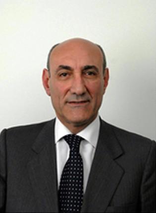Giuseppe Naro