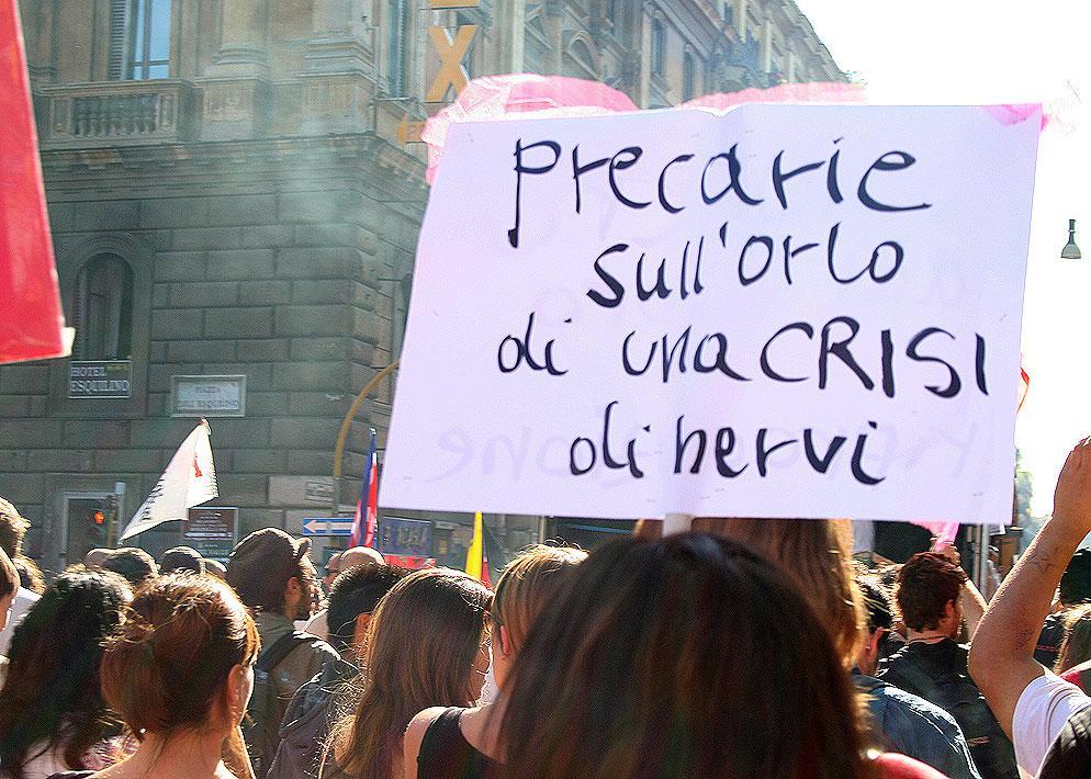 (Corriere.it)