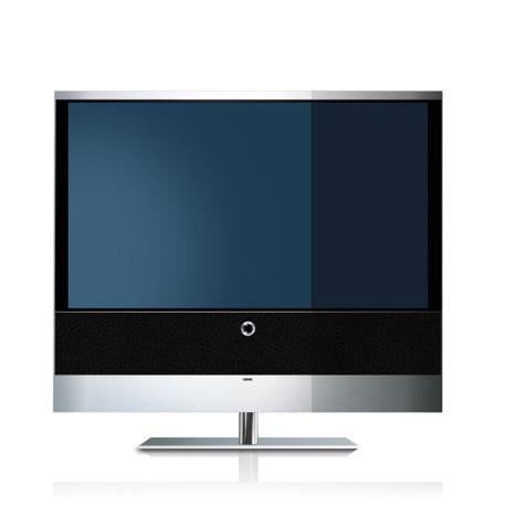 tv ad alta definizione. Black Bedroom Furniture Sets. Home Design Ideas