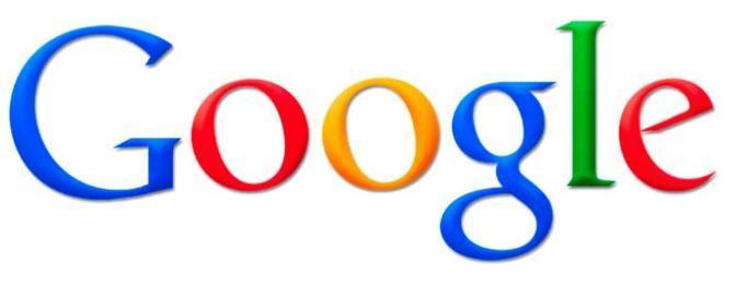 Cambia la homepage di Google. A partire dal logo: quello nuovo...