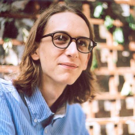 Il giovanissimo programmatore Arturo Filast�