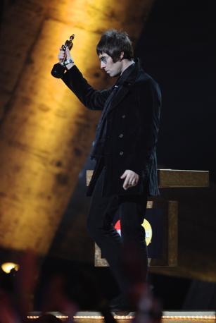 Liam Gallagher (Ap)