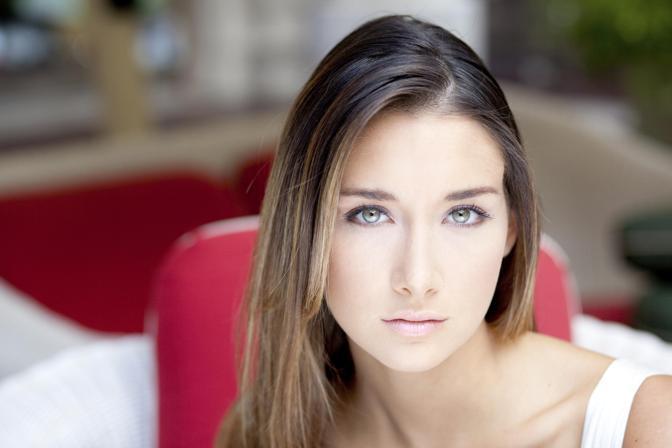 Francesca Piatti (numero 37)