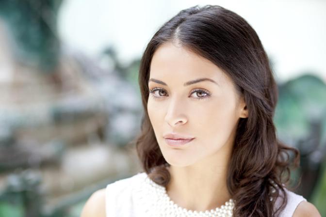 Mayra Pietrocola (numero 46)