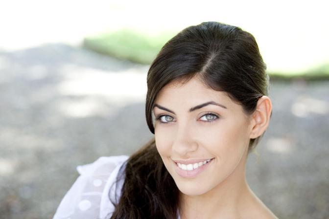 Maria Selena Filippo (numero 51)