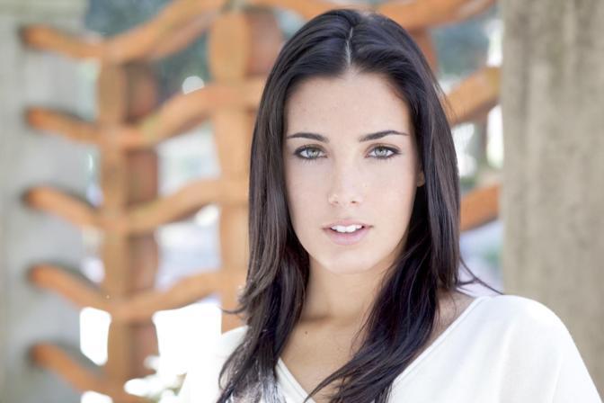 Alice Catalano (numero 65)