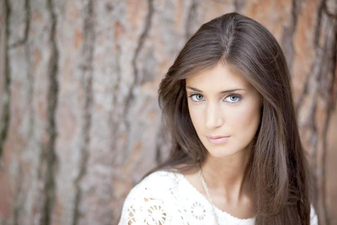 Daniela Bertuletti (numero 3)
