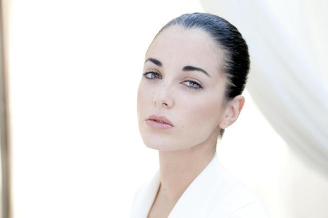 Claudia Puglia (numero 67)
