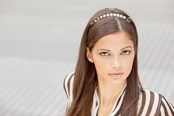 Stefania Bivone (numero 18)