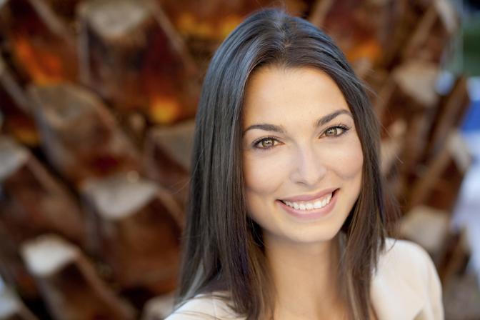 Sara Teodoro (numero 17)