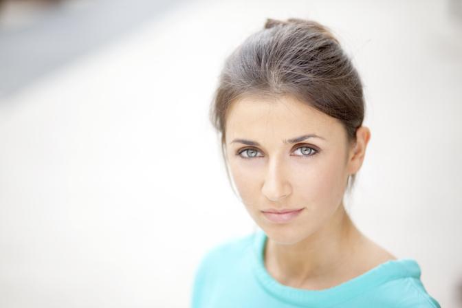 Valentina Vidal (numero 5)