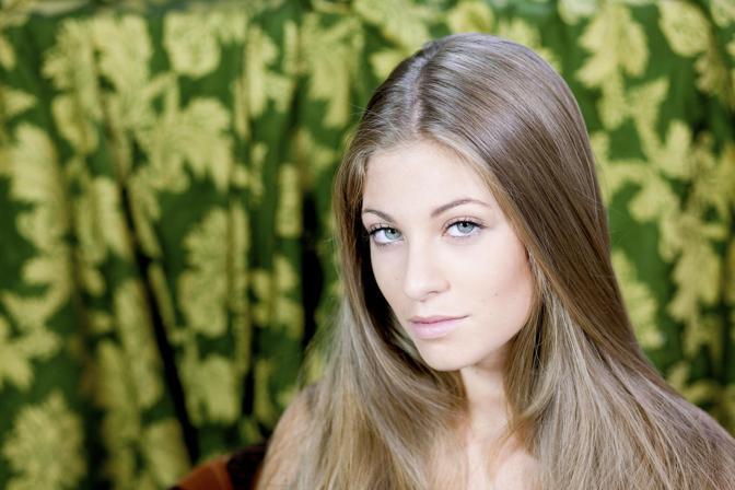 Martina Invernizzi (numero 2)