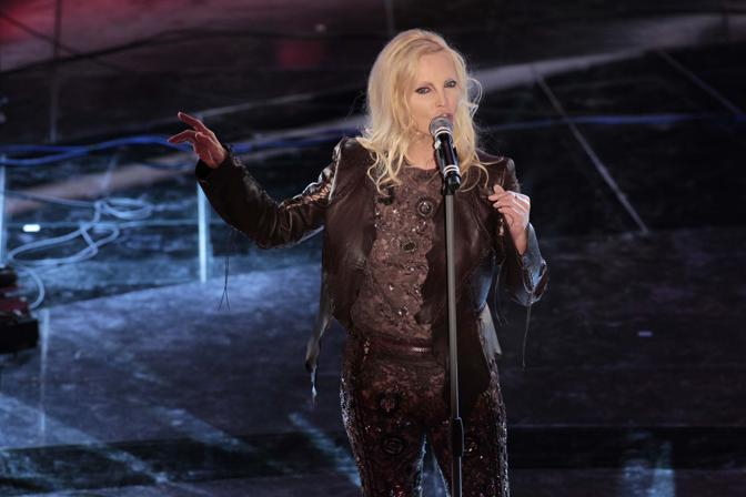 Patty Pravo (IPP)