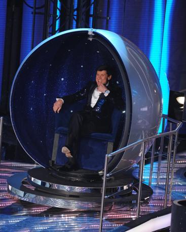 Morandi esce dalla palla (Photomasi)