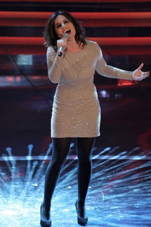 Chiara Civello (Ipp)